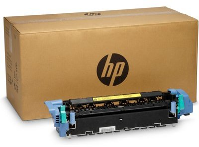 HP Color LaserJet Q3984A 110V Fuser Kit