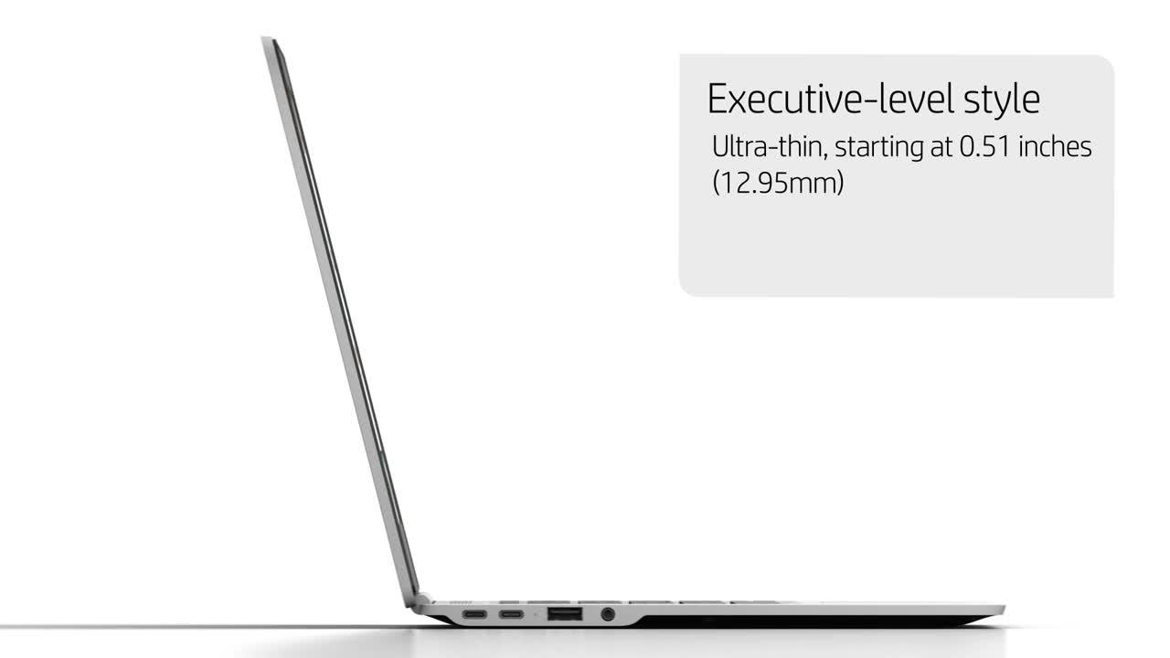 HP Chromebook 13 G1 13 3