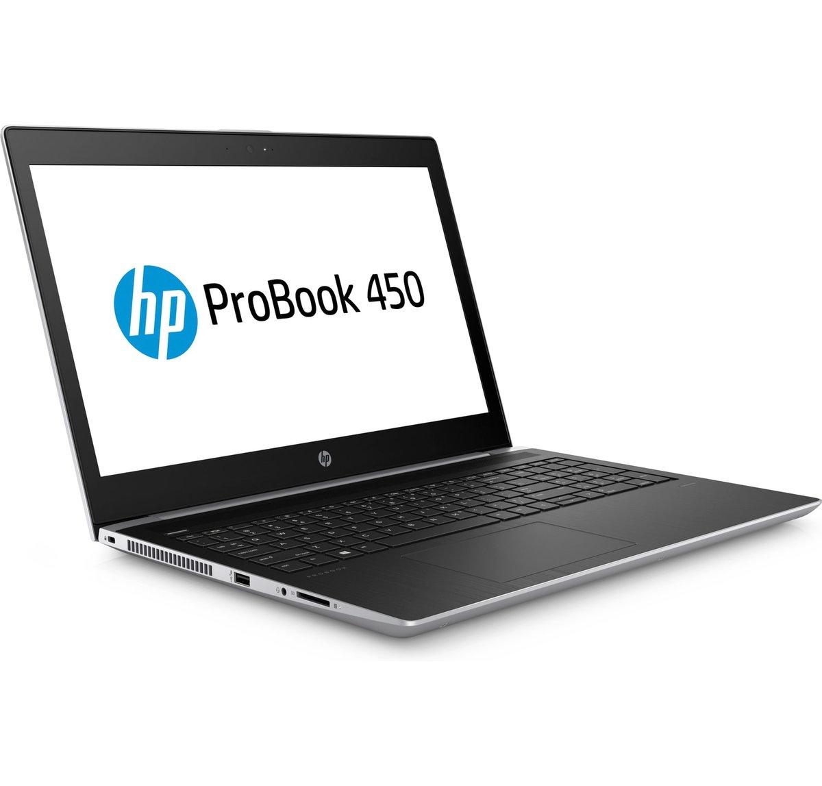 intel turbo boost download i7 6500u