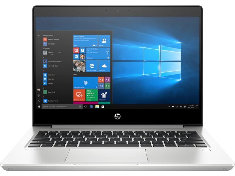 diapositive 1 sur 6,agrandir l'image, ordinateur portable hp probook 430 g6