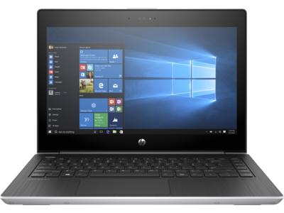 HP ProBook 430 G5 Notebook PC