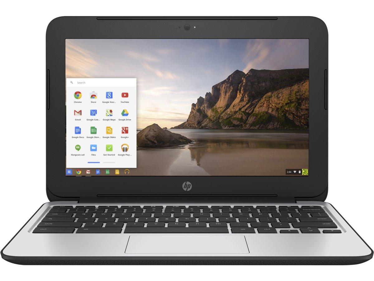 Laptop Computers under $200