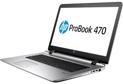 b1fe6d1ecd798 HP ProBook 450 G6 - 15.6