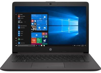 HP 240 G7 筆記型電腦