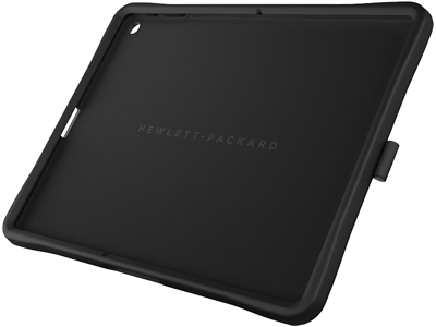 HP Pro Slate 12 Rugged Case