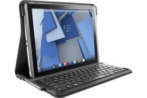 HP Pro Slate 12 Bluetooth Keyboard Case