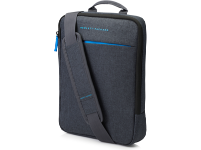 HP Pro 10 EE G1 Sleeve