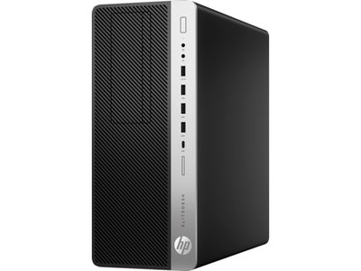 Product | HP ProDesk 600 G1 - tower - Core i3 4160 3 6 GHz