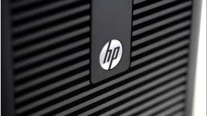 HP EliteDesk 800 G1 Small Form Factor PC (ENERGY STAR)