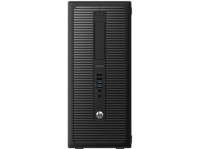 HP ProDesk 600 G1 Tower PC (ENERGY STAR)
