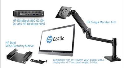 HP EliteDesk 800 G2 - Mini desktop | Product Details | shi com