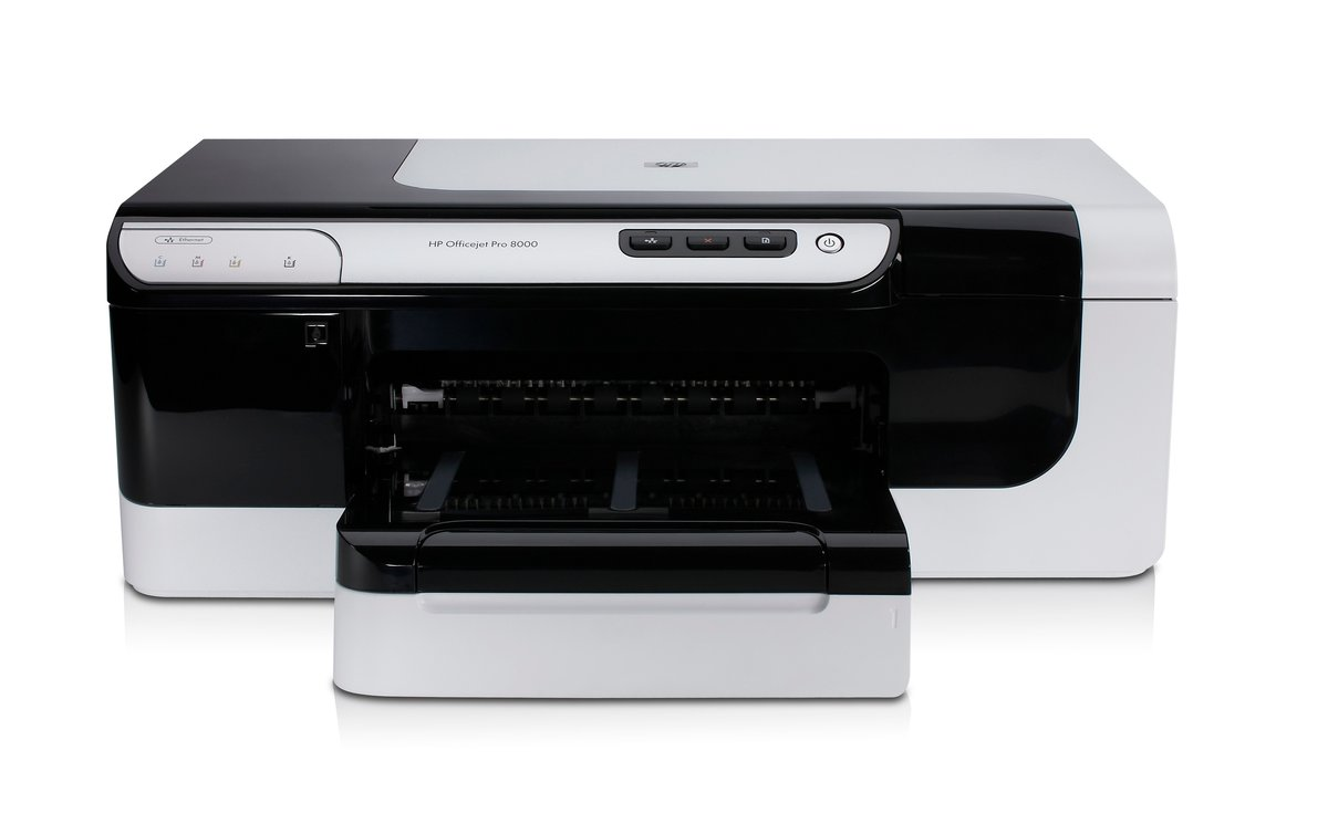 hp 8000 printer manual basic instruction manual u2022 rh ryanshtuff co HP Officejet Pro 8100 HP Officejet 7000