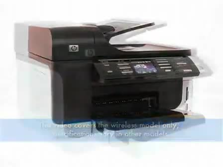 hp officejet pro 8500 wireless color all in one by office depot on HP Printer 8900A for slide 1 of 7,show larger image, hp officejet pro 8500 wireless all at HP 8500A Premium