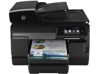 hp officejet 8500a plus manual 1 manuals and user guides site u2022 rh mountainwatch co HP Officejet 6500A Plus hp officejet 6500a plus manuel