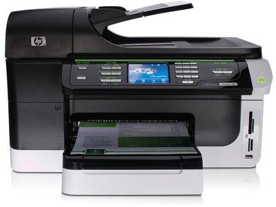 manual for hp 8500 printer sample user manual u2022 rh userguideme today HP Officejet Pro 8600 hp officejet pro 8600 printer user guide
