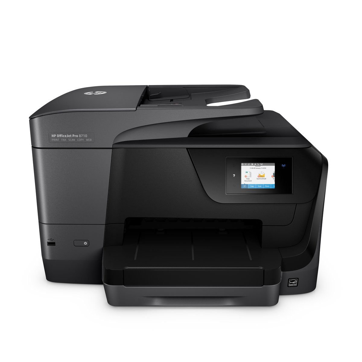 All in one printers at office depot and officemax hp officejet pro 8710 all in magicingreecefo Image collections