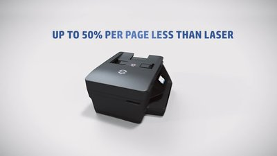HP Officejet Pro 6968 All-in-One Wireless Color Printer with Mobile  Printing, T0F28A Item # 676092
