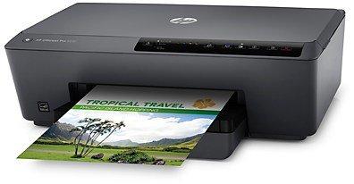 מדהים HP OfficeJet 3830 (K7V40A#B1H) Wireless/USB Color Inkjet All-In YA-35