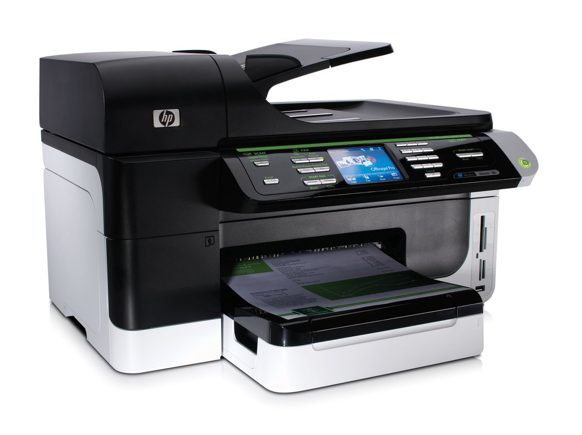 hp officejet pro 8500 wireless color all in one by office depot on HP Printer 8900A for hp officejet pro 8500 wireless color all in one by office depot & officemax at HP 8500A Premium