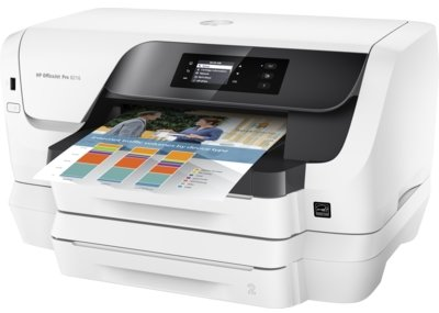 Product | HP Officejet Pro 6968 All-in-One - multifunction