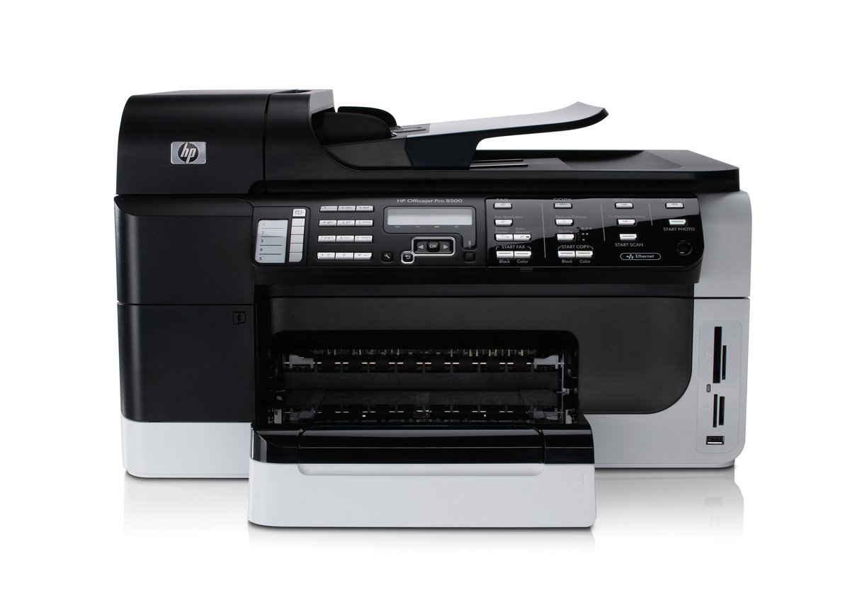 hp officejet 6500 wireless manual scan how to troubleshooting rh overdueindustries com Install HP Officejet 6500 Wireless hp officejet 6500 wireless owner's manual