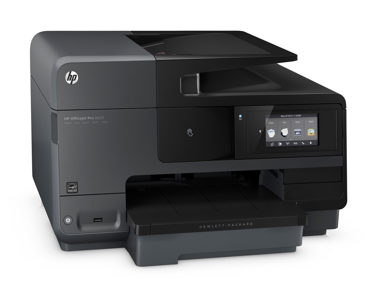 hp officejet pro e all in one printer staples rh staples com hp officejet  pro l7780 user manual HP Officejet Pro L7780 Ink