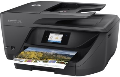 Product | HP Officejet 3830 All-in-One - multifunction
