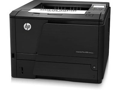 Used - Like New: HP LaserJet Pro M225DN (CF484A#BGJ) Duplex