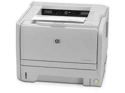 NeweggBusiness - HP OfficeJet Pro 8710 All-in-One Wireless Printer