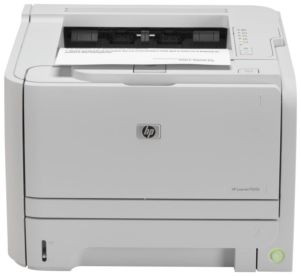 envelope rate lowest product hp laserjet plus feeder printer