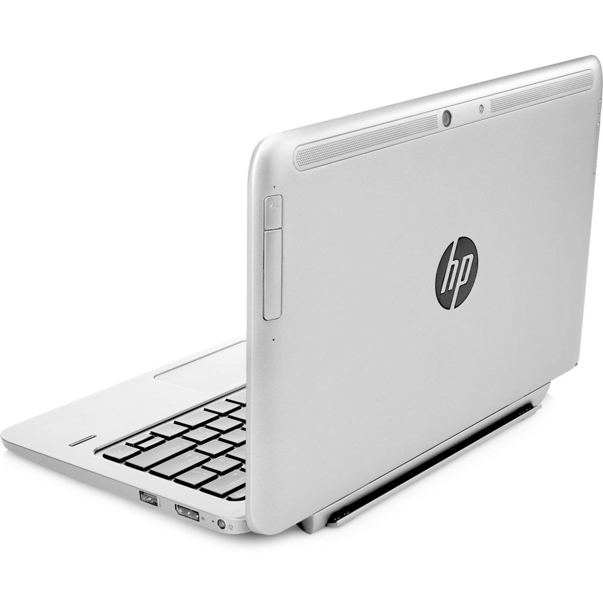 Hp Elite X2 1011 G1 116 Touchscreen Lcd 2 In 1 Ultrabook Intel Core 1012 Tablet Energy Star M 5y71 Dual 120 Ghz 8 Gb Lpddr3 256 Ssd Windows 81 Pro 64