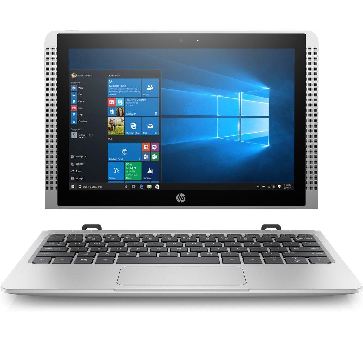 HP x2 210 G2  1ce60c257467a