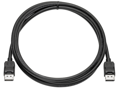 Product Hp Display Cable Kit