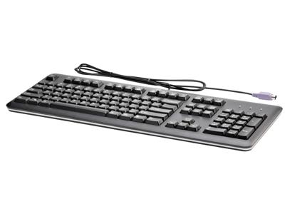 HP PS/2 Keyboard