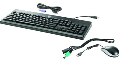 6f20fbeeb63 HP Wireless Collaboration Keyboard · HP USB PS2 Washable Keyboard and Mouse  · HP Pro x2 612 Collaboration Keyboard · HP Elite x2 1012 G2 Collaboration  ...