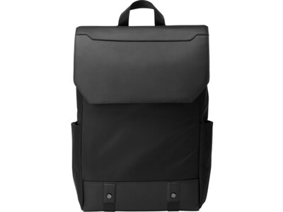 Office Hp 17 3 Notebook Business Carryall Wheeled Roller Case Bag 2sc68aa Business Industrial Oqtave Consulting Com