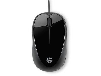 LG666ET#ABU - HP EliteBook 2560p - 12 5
