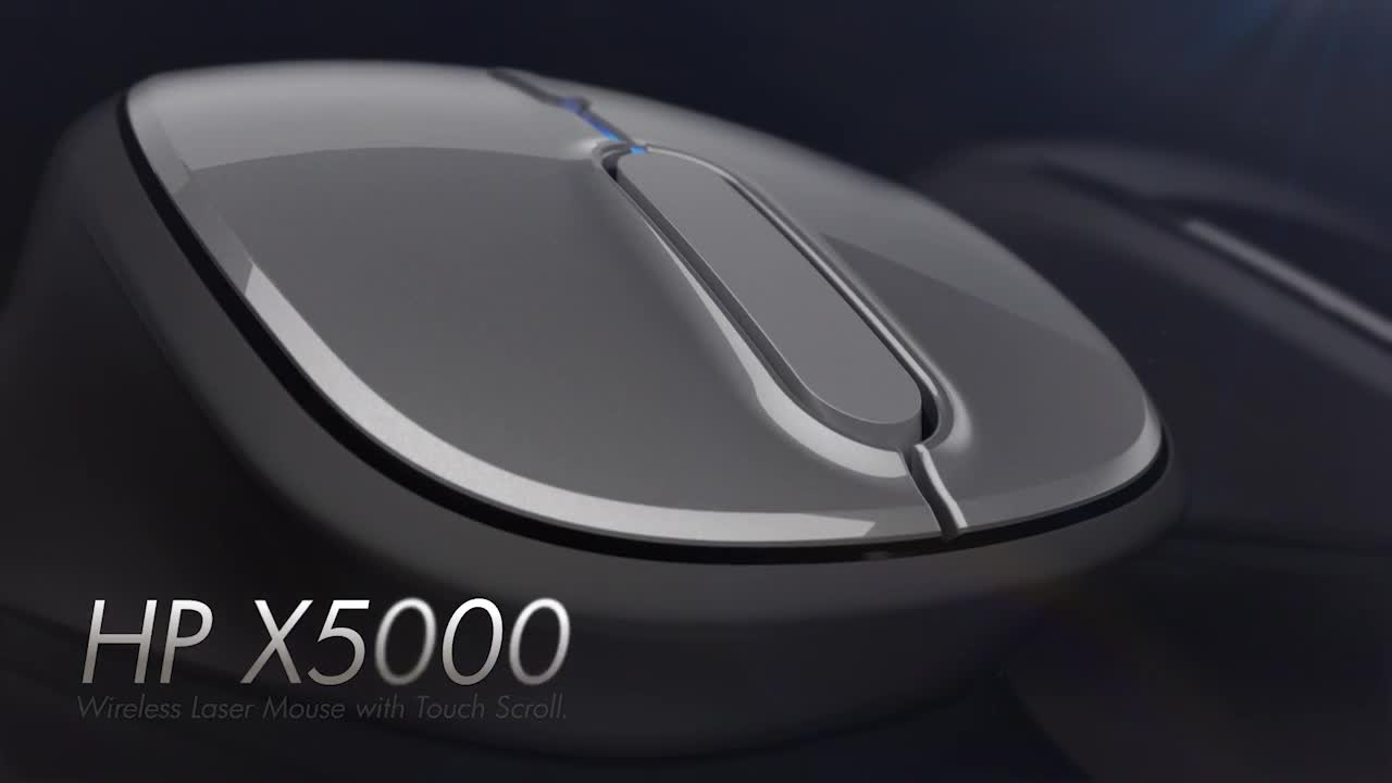 MOUSE X4000 WINDOWS 8 DRIVERS DOWNLOAD (2019)
