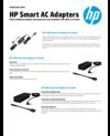 WW- ACS HP Smart AC Adapters - 12/18 - EN
