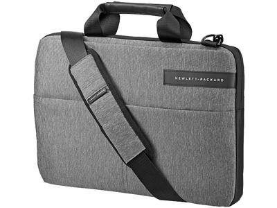 HP Signature Slim Topload Notebook väska 14
