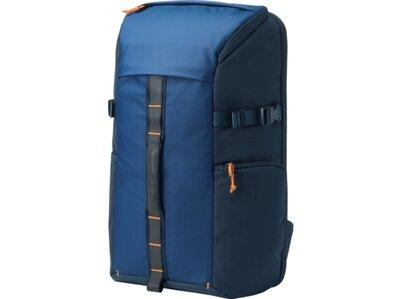5ec3a7e952 HP SMB Backpack Case sacoche pour... | T0F84AA#ABB | 39,99 ...