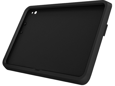 HP ElitePad Rugged Cover G2
