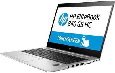 Hp Elitebook 1040 G4 Notebook Pc - 2UL95UT#ABA