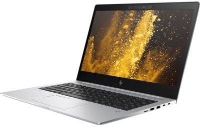 Product | HP EliteBook 840 G5 - 14