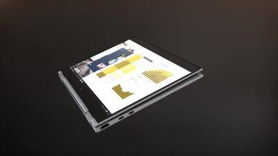 HP Elitebook x360 1020 G2 i5-7200U 8GB 512GB Turbo TLC Touch Privacy No  optical drive Backlit Keyboard W10p64 3Yr - 1EP69EA