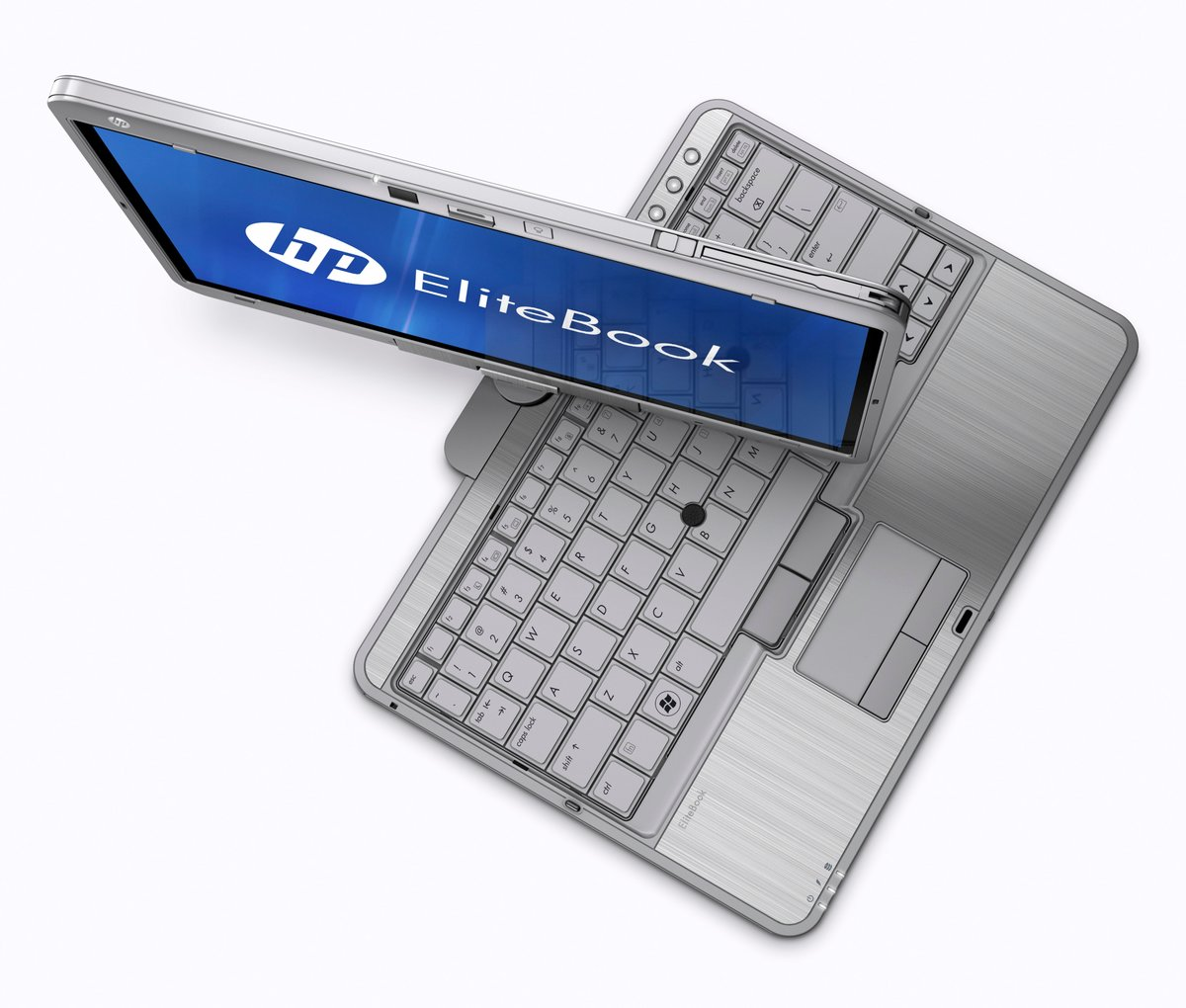 HP EliteBook 2760p Tablet Intel Matrix Storage Manager Windows 8 Driver Download