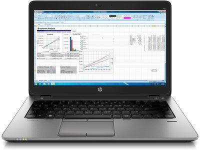 HP ELITEBOOK 740 G2 INTEL ETHERNET TREIBER WINDOWS XP