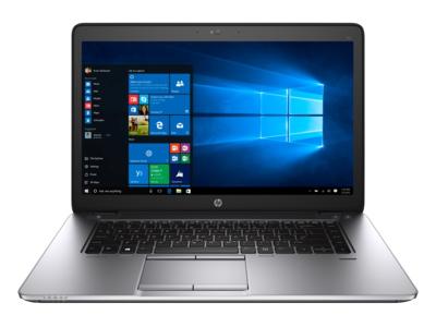 HP EliteBook 755 G3 Notebook PC (ENERGY STAR)