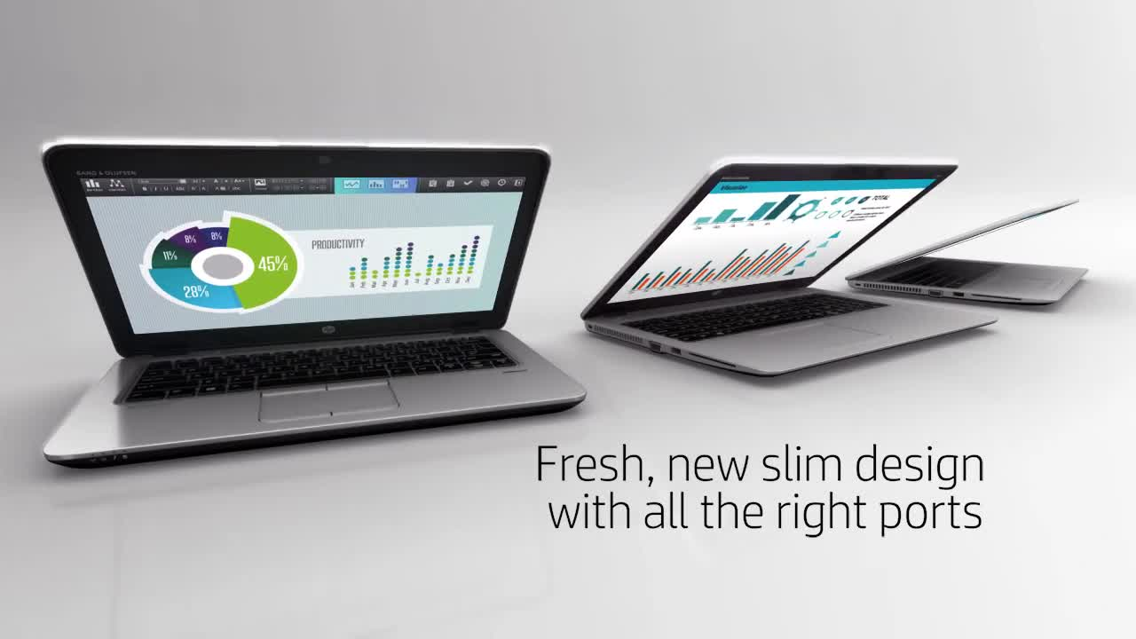 HP EliteBook 755 G2 Broadcom WLAN Drivers Update