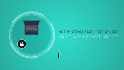 HP EliteBook 840 G4 - 14%22 - Core i5 7300U - 8 GB RAM - 256 GB SSD - US